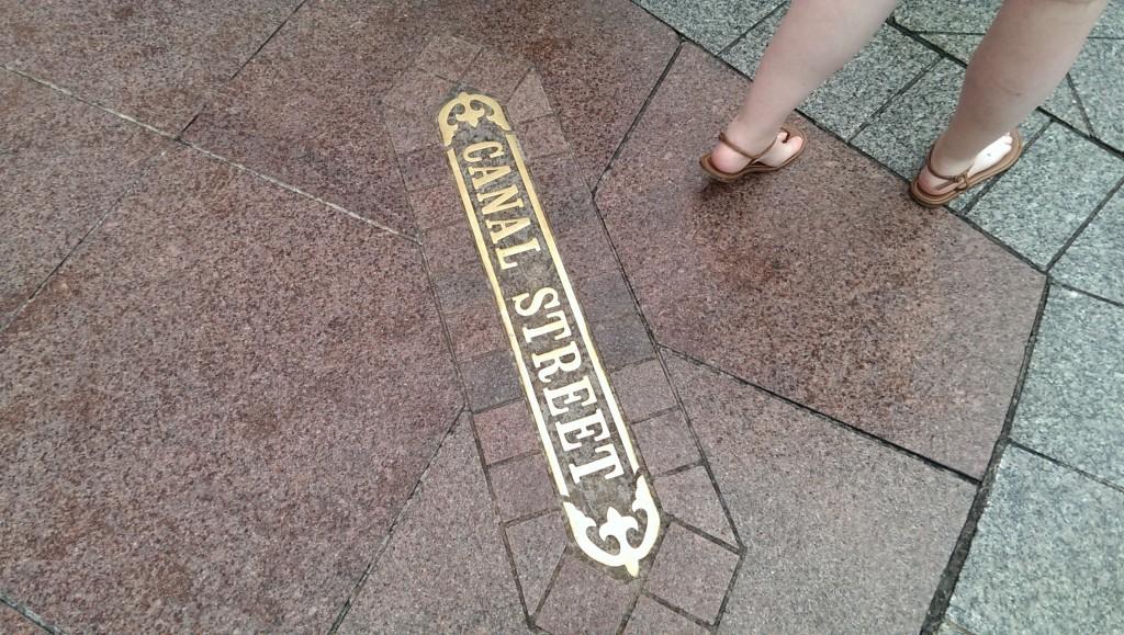 CoolStreet