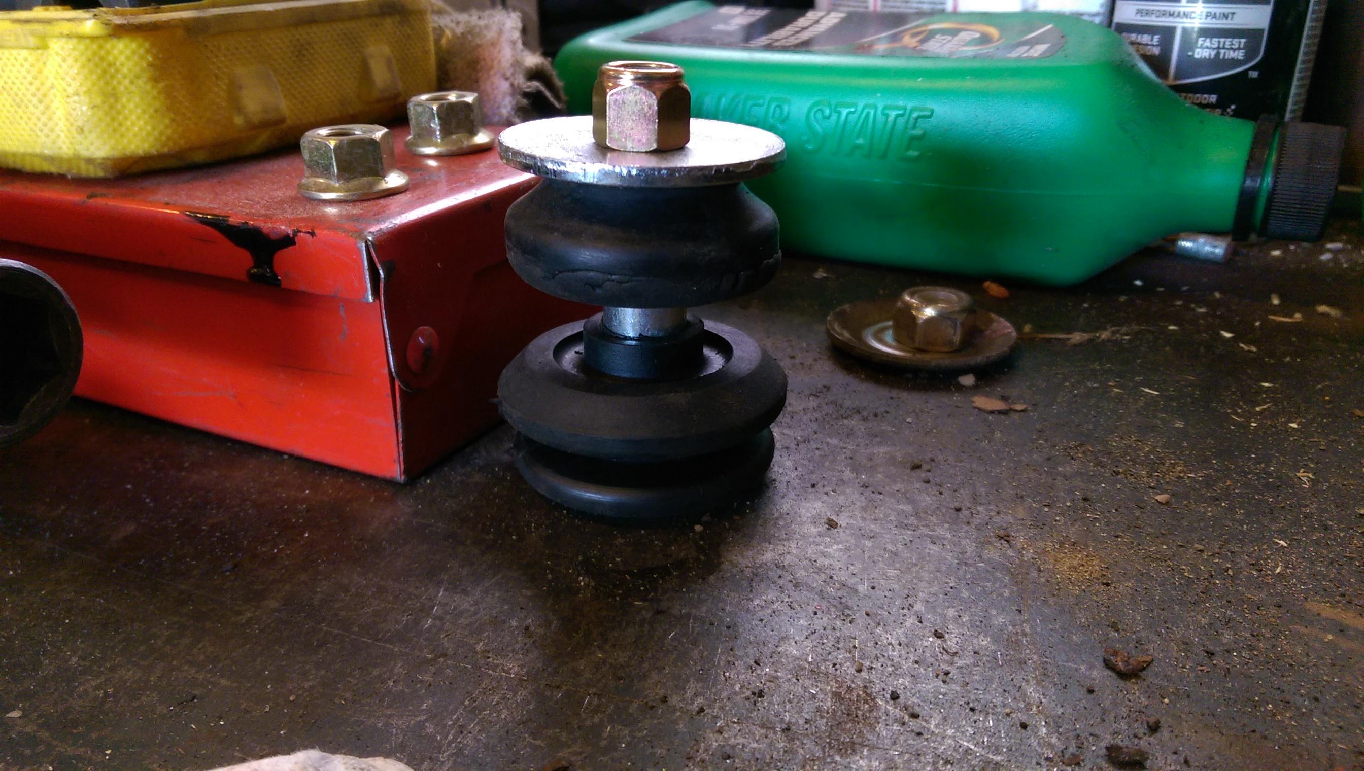 rearShock5